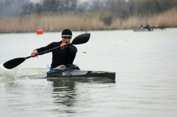 http://kayak-rybnitsa.narod.ru/images/Pogreban.JPG